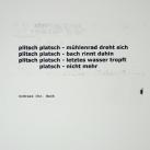 2017_S_PlitschPlatsch