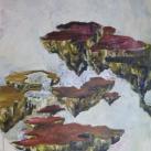 landmassen